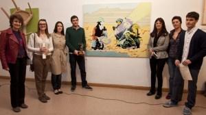 certamen-artes-plasticas-us-expo-bellas-artes-090312