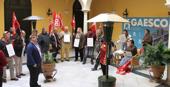 encierro-delegados-sindicales-gaesco-090312