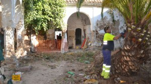 obras-casa-mudejar-120312