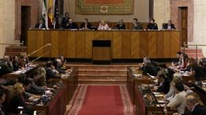 pleno-parlamento-diciembre