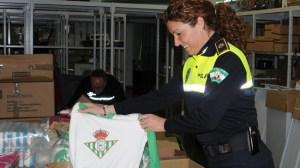 prendas-falsificadas-policia-local-060312
