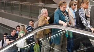 viajeros-metro-sevilla