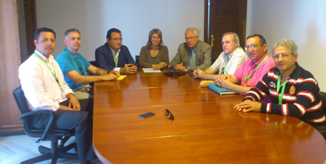 alcocer-sillero-reunion-trabajadores-crown-270512