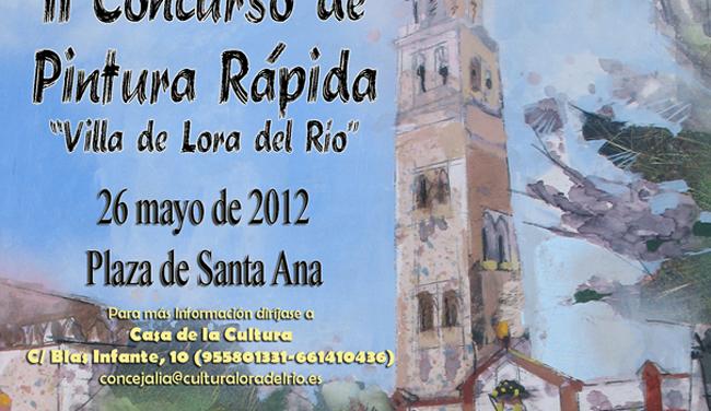 concurso-cartel-pintura-rapida-2012