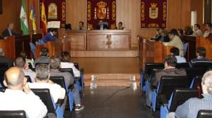 El municipio tiene reconocida de una deuda que alcanza los 21 millones de euros/SA