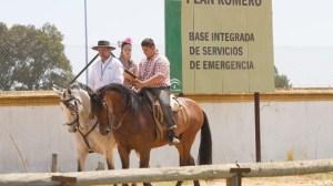 romeros-aldea-250512