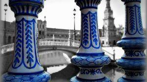 Sevilla promocionará ahora su industria local en la Ruta Europea de la Cerámica/ Antonio Gil/Flickr.com