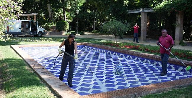 parque-maria-luisa-020612