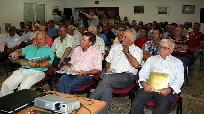 presidentes-cooperativa-san-isidro-maribanez-210612