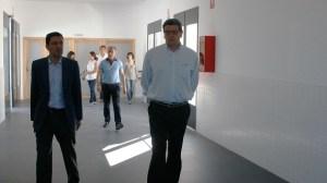 tarno-recepcion-obras-guarderia-060612