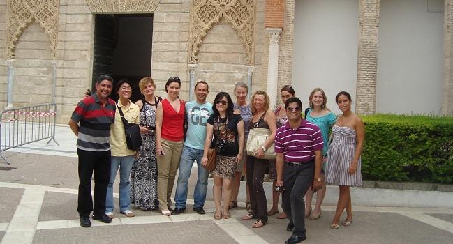 turoperadores-internacionales-visita-provincia-290612