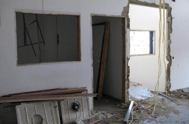 edificio-cartuja-detea-310712