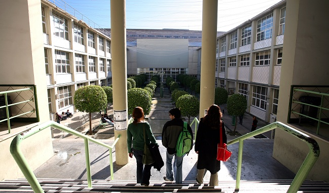 jovenes-estudiantes-2