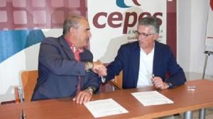 romero-rodriguez-convenio-cepes-aps-170712