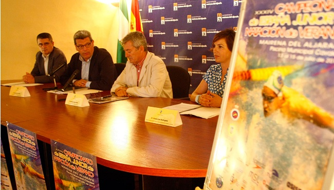 tarno-presentacion-campeonato-junior-natacion-100712