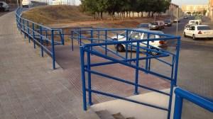 calle-algaba-accesos-260812