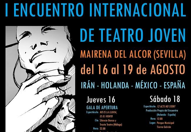 cartel-encuentro-teatro-joven-mairena-alcor-160812