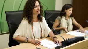 montero-ensayos-clinicos-090812