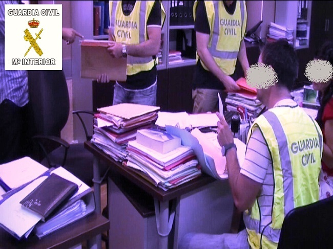 registro-asesoria-guardia-civil-030812