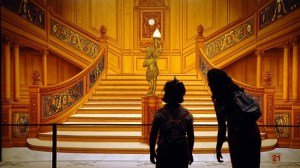 titanic-the-exhibition