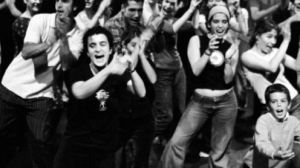 flashmob-flamenco-labienal