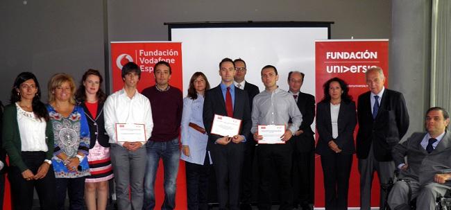 premio-universia-proyecto-fin-carrera-280912