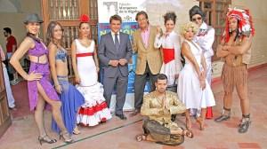 presentacion-feria-naciones-sevilla-2012-190912