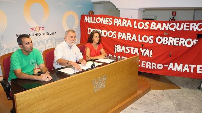 torrijos-15m-rp-260912