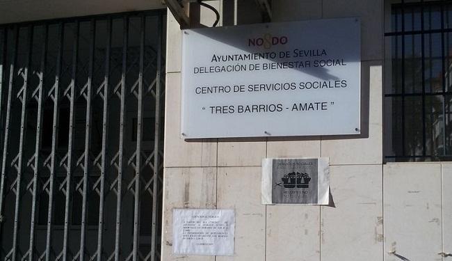 tres-barrios-amate-150912