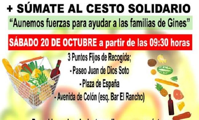 cartel-cesto-solidario-gines-171012