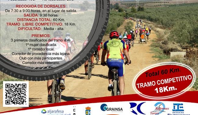 cartel-marcha-cicloturista-2012