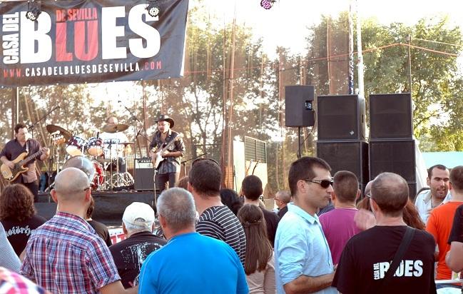 festival-tomate-blues-081012
