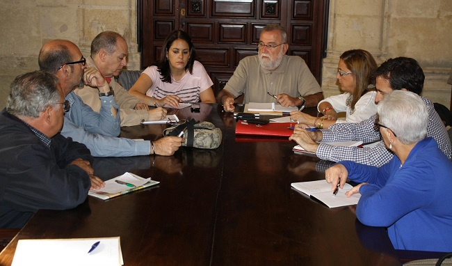 torrijos-organizaciones-sindicales-ciudadanas-161012