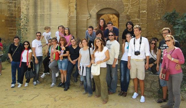 visita-guiada-castillo-alcala-131012