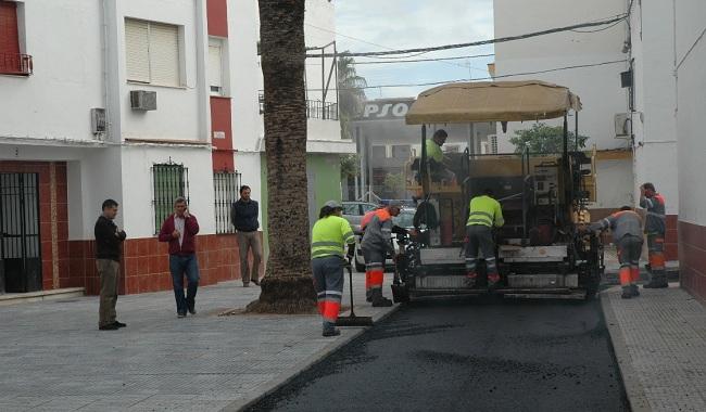 asfaltado-calles-palenque-021112