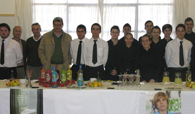 charla-escolares-mairena-alcohol-161112