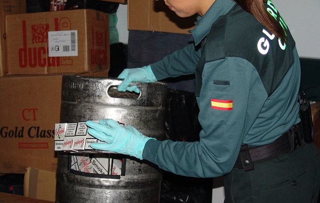 contrabando-tabaco-guardia-civil-071112