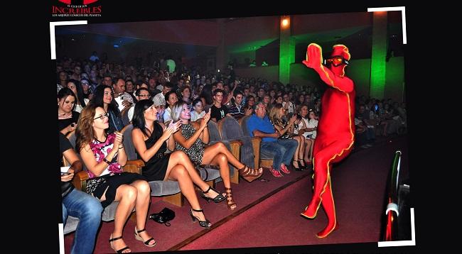 el-club-de-los-increibles-061112