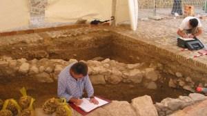 excavacion-marmol-las-cabezas-us-061112
