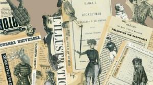 feria-libro-antiguo-cartel-201112