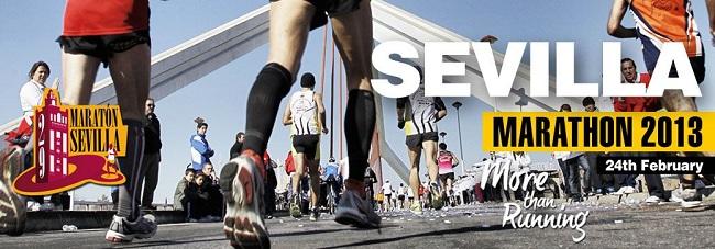maraton-2013-sevilla