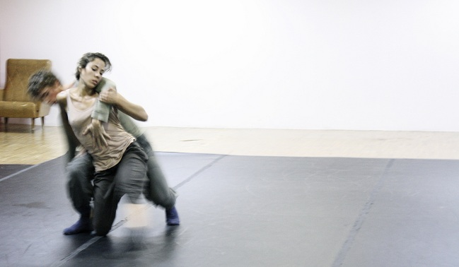 proyecto-titoyaya-mes-danza