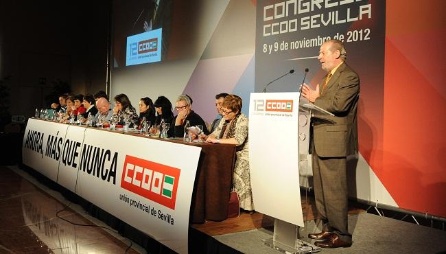 rodriguez-villalobos-congreso-ccoo-081112