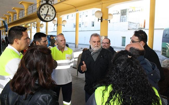 torrijos-trabajadores-estacion-prado-131112