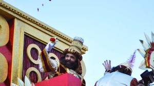 redim-gaspar-reyes13