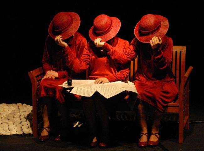 rojoalagua-kabia-fest2012-fest