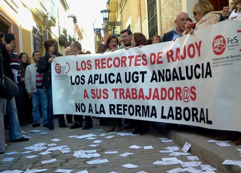trabajadores-ugt-andalucia