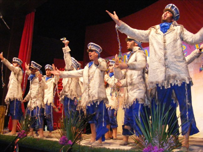carnaval-ganador-comparsas-gines2012