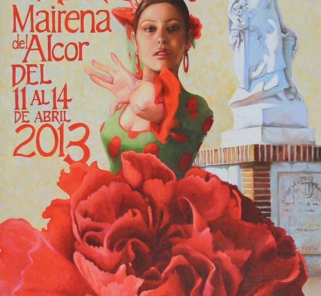 cartel-feria-mairena-2013
