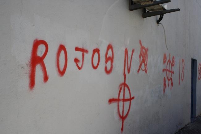pintadas-fascistas-san-pablo-santa-justa